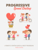 Thumbnail Progressive Speed Dating