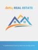 Thumbnail Selling Real Estate