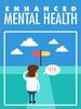 Thumbnail Enhanced Mental Health